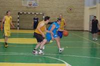 2009-2010m Archyvas