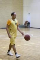 2011 (kovas) Žaidimai KAROLINIŠKĖSE