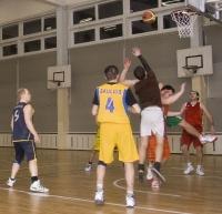 2011 (kovas) Žaidimai SPINDULYJE